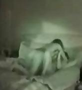 חובבניות מצלמה נסתרת לסביות