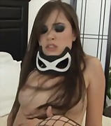 Anal Mulheres Sexy