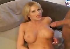 Анални Порно Ѕвезда Свршување В Лице