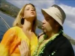 Seks Analny Hardkor Gwiazda Porno