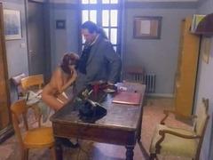 Anál Tvrdé porno Pornohviezdy