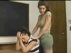 אנאלי סטראפ-און לסביות אביזרי מין