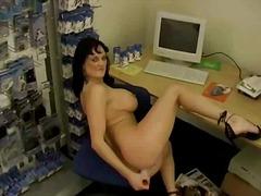 אנאלי אביזרי מין