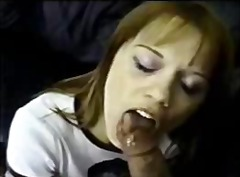 Anaal Pornostaar Näkku purskamine