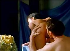 Анални Порно ѕвезда Зрели за секс