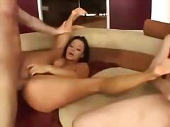 Анално Групов Секс Порно Звезди