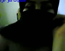 Araabia Ilusad Suured Naised Suured Rinnad