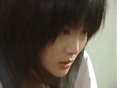 Aasia Jaapani Lesbi