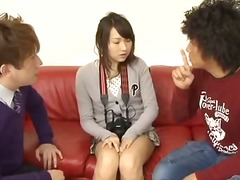 אסיאתיות יפניות אביזרי מין