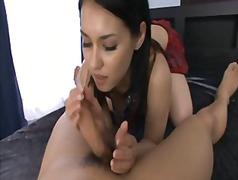 Азіатки Японки Зірки