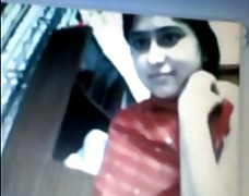 Azijati Webcam