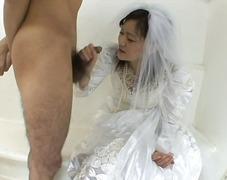 Aasia Jaapani Nägu