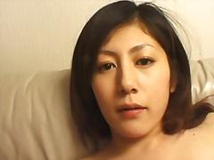 Aasia Jaapani Pornostaar