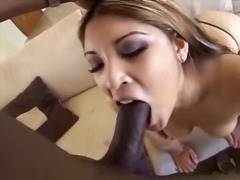 Azijci Medrasni Seks Latinka