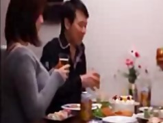 אסיאתיות יפניות ציצים