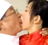 אסיאתיות מצחיק יפניות סיניות
