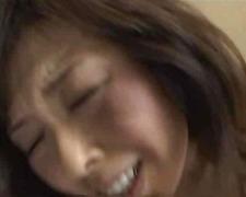 آسيوى يابانيات سيدات رائعات