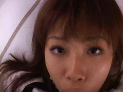 אסיאתיות יפניות גמירות גמירה על הפנים