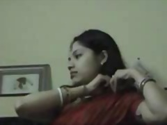 آسيوى هنديات