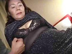 Азиски Брадавици Зрели За Секс Баба