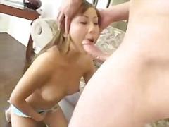 Asyano Babe