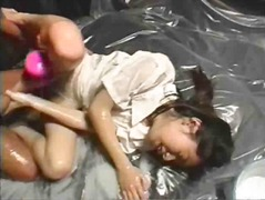 Азиатки Японки Секс играчки