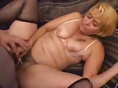 Срциња Шмукање Зрели За Секс
