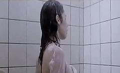 ეროტიული ფილმი გოგონა ვარსკვლავი