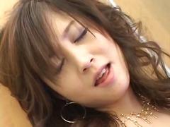 Jaapani Beib Purse