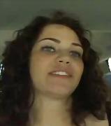 Срциња Порно ѕвезда Лезбејки