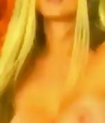 Срциња Порно Ѕвезда Милф