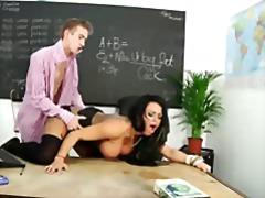 Хардкор Срциња Порно Ѕвезда