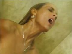 Laski Blondynki Lesbijki