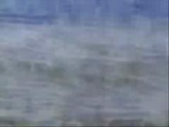 חוף חזה גדול צרפתיות כוסיות מילפיות