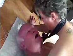 Тийнейджъри Яки мацки Блондинки