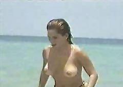 חוף ציצים כוסיות מצלמה נסתרת