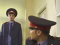מלאות הרדקור רוסיות
