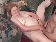מלאות חזה גדול מבוגרות סבתות
