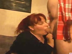 Dones Grasses (Bbw) Madures Joguina Sexual