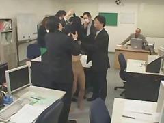 סאדו יפניות