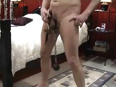 Sidumine ja sadomaso Masturbeerimine Seemnepurse