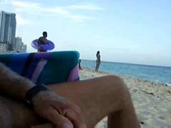 חוף סינוור