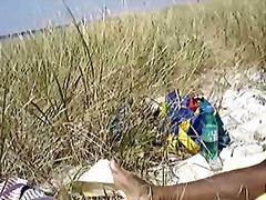 חוף ווייר צעירות ציבורי