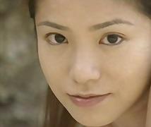 חזה גדול יפניות כוכבות פורנו