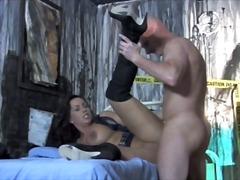 Lieli Pupi Brunetes Pornozvaigznes