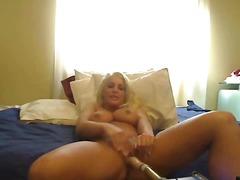 חזה גדול מצלמות אינטרנט אביזרי מין