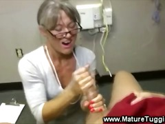 Blowjobs Puma Onani Masturbation Modne