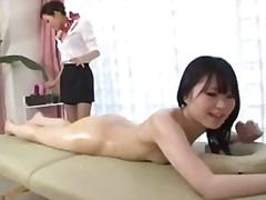 Japanese lesbians 17