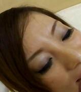 Азиски Шмукање Свршување Свршување В Лице