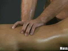 Erotike Pornoyje Reale Cicëmadhet Cicëmadhet